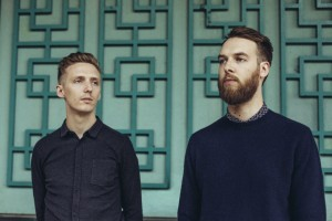HONNE-Aug-2015-pic-1050x700