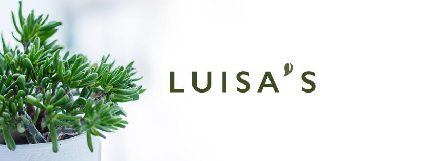 LUISA'S-COVER-PHOTO3